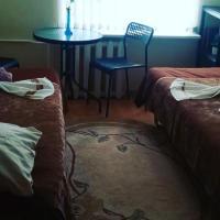 Jovena Hostel