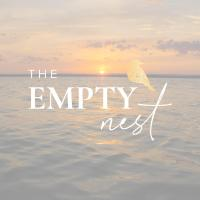 The Empty Nest B & B, hotel em Carrying Place