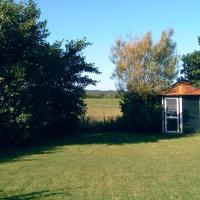 Ferienhaus Lisakowski