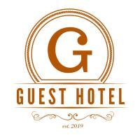 GUEST HOTEL, hotel in Naga