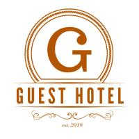 GUEST HOTEL