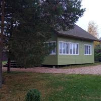 Дом для отпуска Селигер