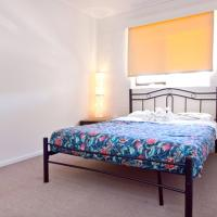 Portsea Retreat, hotel in Portsea