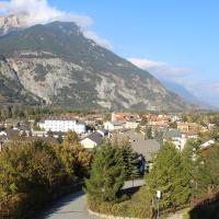 Perla delle Alpi, hotel a Oulx