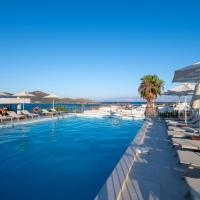 Elounda Akti Olous (Adults Only), hotel in Elounda