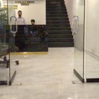 Hotel Rakaposhi, hotel in Islamabad