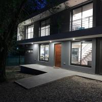 Loft Casa en Comuna San Roque