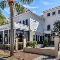 Inn at I'On, Ascend Hotel Collection, hotel in Mount Pleasant, Charleston
