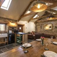 Lavender - Luxurious Barn Conversion - Blossom Farm