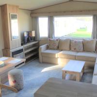 Holiday Home at Newquay Bay Resort