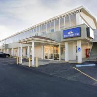 America's Best Value Inn Litchfield, hotel v destinácii Litchfield