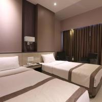 Amaya Hotel