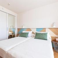 JS Portocolom Suites, hotel in Portocolom