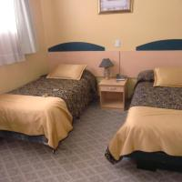 HOTEL CASA CARRION