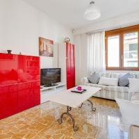 Fondazione Prada Escape Apartment with Garage