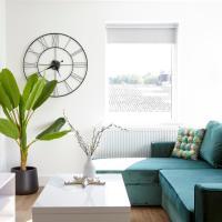 Stillhouse - Your Apartment