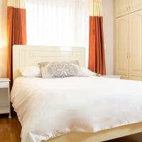 Hotel Sandmelis, hotel em Quito