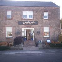 The Rob Roy Inn