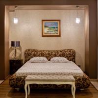 KUBIQ Residence, hotel near Timișoara Traian Vuia International Airport - TSR, Giarmata
