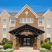 Staybridge Suites Louisville - East, an IHG hotel