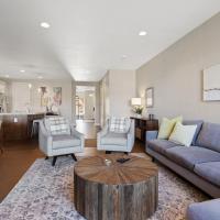 Gorgeous 3-Bedroom Huntsville, Utah Vacation Rental near Pineview Reservoir 21