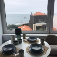 Porto Bay Home, hotel in Aldoar - Foz do Douro - Nevogilde, Porto
