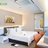 Wilby Residences Central (SG Clean)