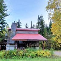 Alpine Meadows Lodge