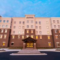 Staybridge Suites - Washington DC East - Largo, an IHG Hotel, hotel din Largo