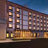 Staybridge Suites - Boston Logan Airport - Revere, an IHG Hotel, hotel in Revere