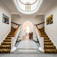 Leverhulme Hotel