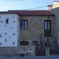 Casa de São Miguel