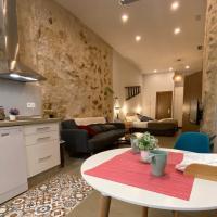 SEBLON SUITES Apartamentos turísticos ciudad 2 llaves