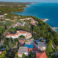 Waterman Svpetrvs Resort - All Inclusive