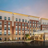 Staybridge Suites - Florence