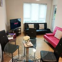 Ristol Luxury Apartment, hotel in Birmingham