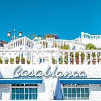 Casablanca Fuerteventura