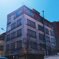 Hostal Riosinho