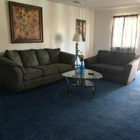1Bdrm apartment! Close to CC & Strip! -204