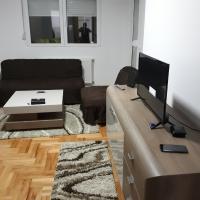 Apartman Vranje, hotel u gradu Vranje