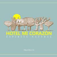 HOTEL MI CORAZÓN