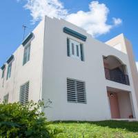 Vacational House at Colinas del Atlantico
