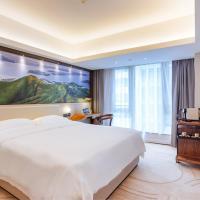OASIS AVENUE - A GDH HOTEL, hotel sa Hong Kong