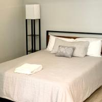 Palo Alto Luxury 1bd 1bth Apartment with Pool and Amenities