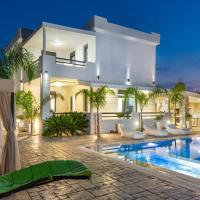 Villa Green Diamond - Private Heated Pool