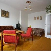 Apartman Anna Buda