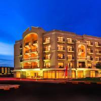 Solymar Ivory Suites, hotel near Hurghada International Airport - HRG, Hurghada