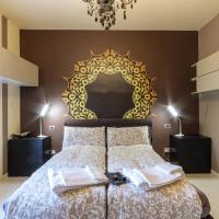 La Noce nel Verde, hotel in Darfo