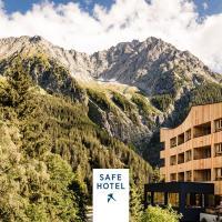 Falkensteiner Hotel & Spa Antholz - Adults only