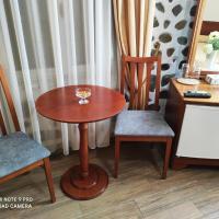 Porto Lesvos hotel, hotel in Mytilene